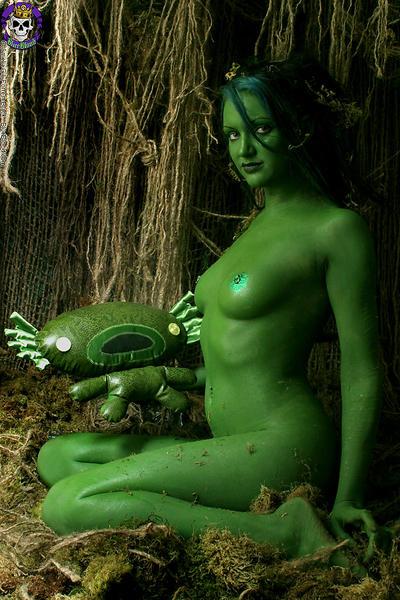 Nothing better than brooklynn mi nudist resorte definitely will